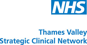 NHS Thames Valley Strategic Clinical Network